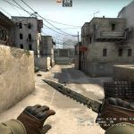Controversy Ridden CS:GO Gambler Still Officially Involved With Game