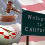California and Online Gambling: Is This the Year?
