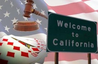After years of legislative proposals, California seems to be nearing closer to bringing online gambling to its residents in 2015. (Image: onlinepokercalifornia.org)