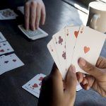Discover Durak: Russia's Most Popular Card Game