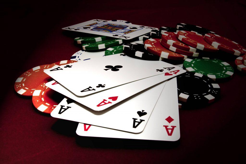 Maryland man wins over $1 million playing Super 4 Blackjack table at Live! Casino