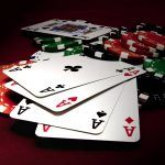 The Top 10 Casino Games Played in Prison
