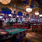 8 Casino Life Hacks that will make you a Richer Player