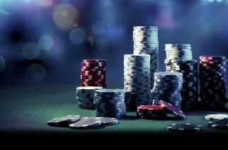 The Most Frequently Asked Casino Questions