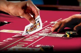 10 Things You Never Thought Would Affect Your Gambling
