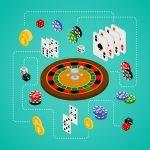How Casino Bonuses Really Work