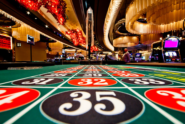 Picture of gambling casino free blackjack cash casinos