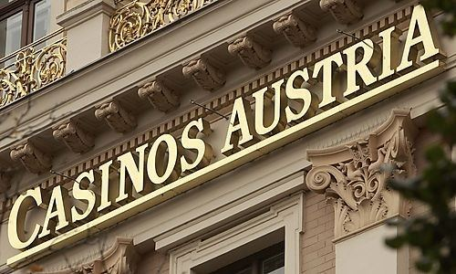 casino austria video