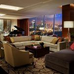 5 Extravagant Casino Resorts in the World – 2015 Favourites