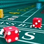 6 Ways Casinos Stop Dice Cheats