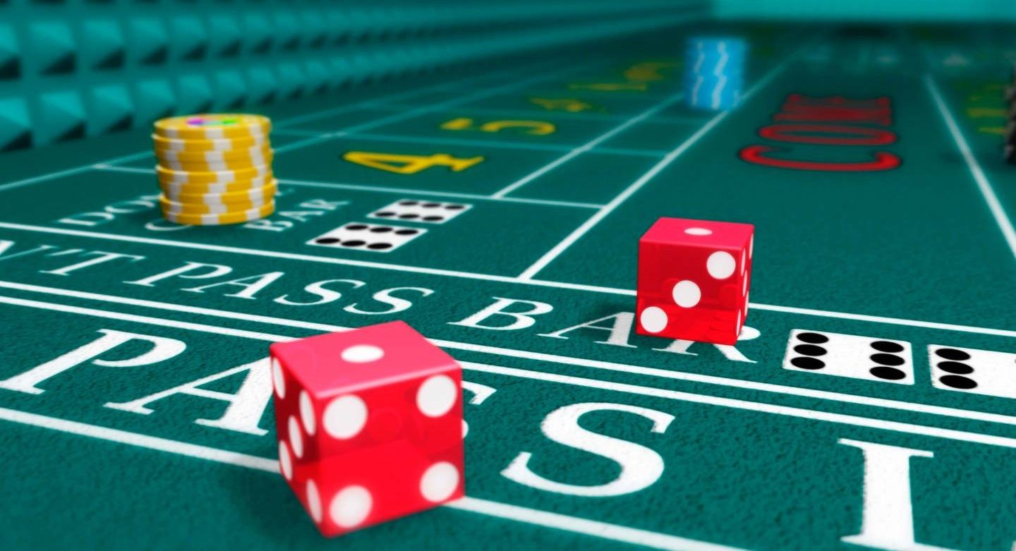 6 Ways Casinos Stop Dice Cheats - Casino.org Blog