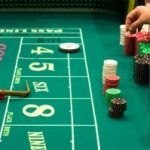 Did You Know? Five Facts About Craps
