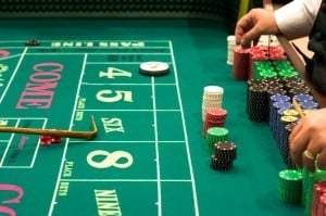 online casino table games on line casino