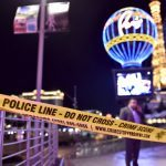 Drive-By Shootings in Vegas: What Are The Odds?