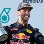 How Does a Top Driver Prepare for The Monaco Grand Prix?