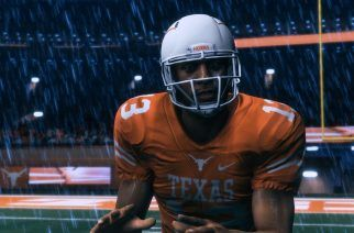 8 Foolproof Tips for Madden NFL 18 Longshot Story Mode