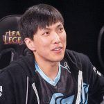 Brother of eSports Professional in Alleged Stabbing