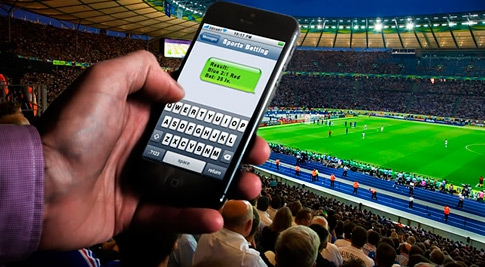 Evolution-of-the-Sports-Betting-Market