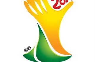 World Cup Betting Guide 2014 - Discover how to make £1 million by gambling online on the Brazil World Cup 2014. Find top World Cup sportsbetting tips. (Image: footydesign.com)