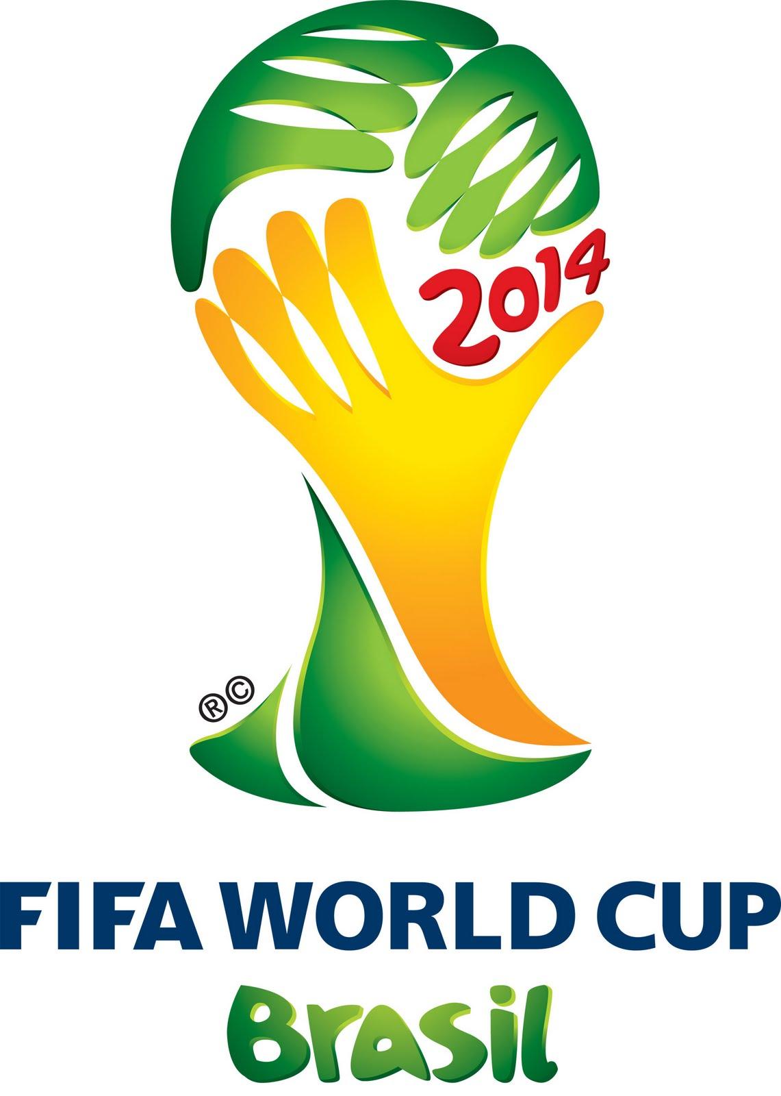 FIFA World Cup 2014 Brazil sports betting