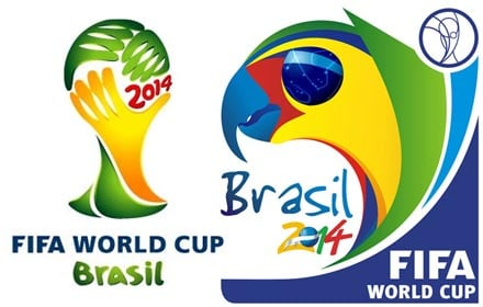 World Cup 2014, FIFA
