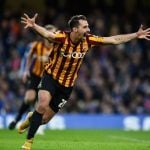 Bradford's Road to Wembley: How Much Have the Bantams Made You?