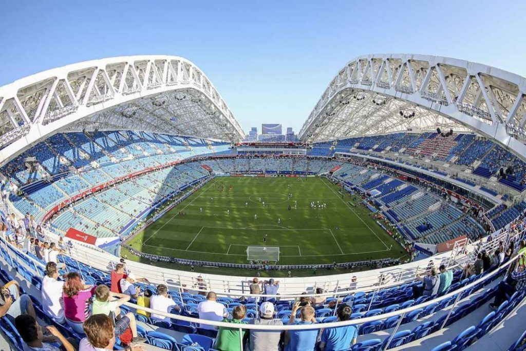 Olympic-Stadium-Russia-world-cup
