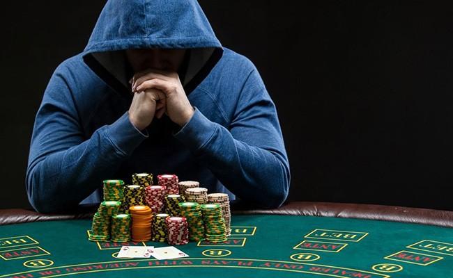 The addiction of gambling casino forum online