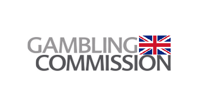 The UK Gambling Commission who approve the raffle