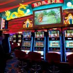 5 Gambling Innovations We'll See Before 2020