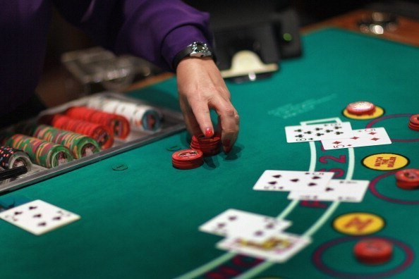 Why we should not legalize gambling play free casino games online for fun