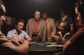 Why is Gambling Associated with Crime?