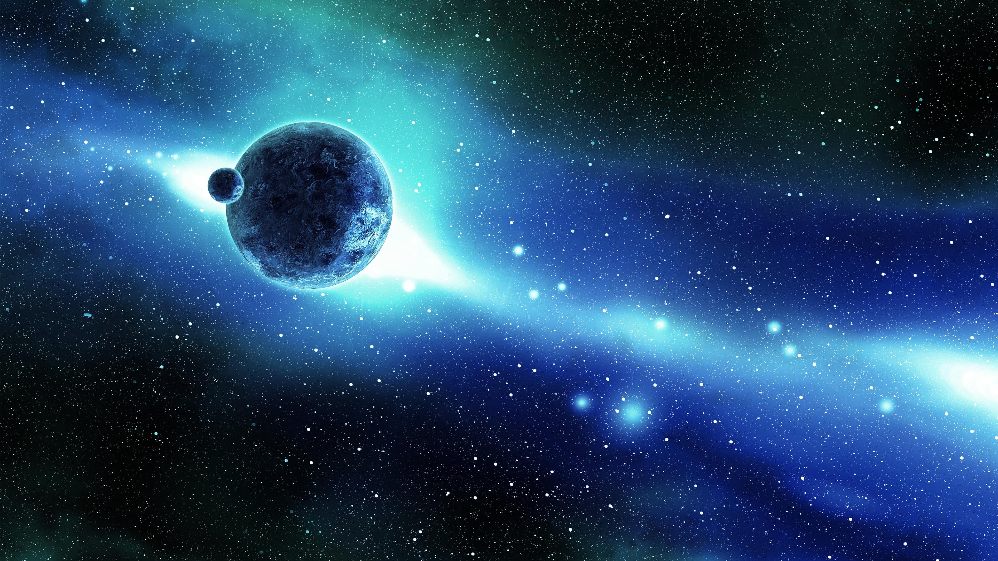 Odds of Alien Life: Should We Bet On It?