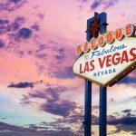 The Wonders of Craigslist Las Vegas