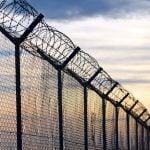 The Lowdown on Sports Betting in Prison