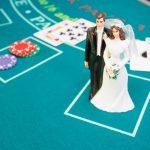 How to Get a Last Minute Wedding Dress in Las Vegas