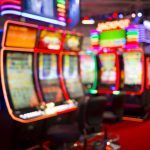 Top 10 Tips for Responsible Gambling