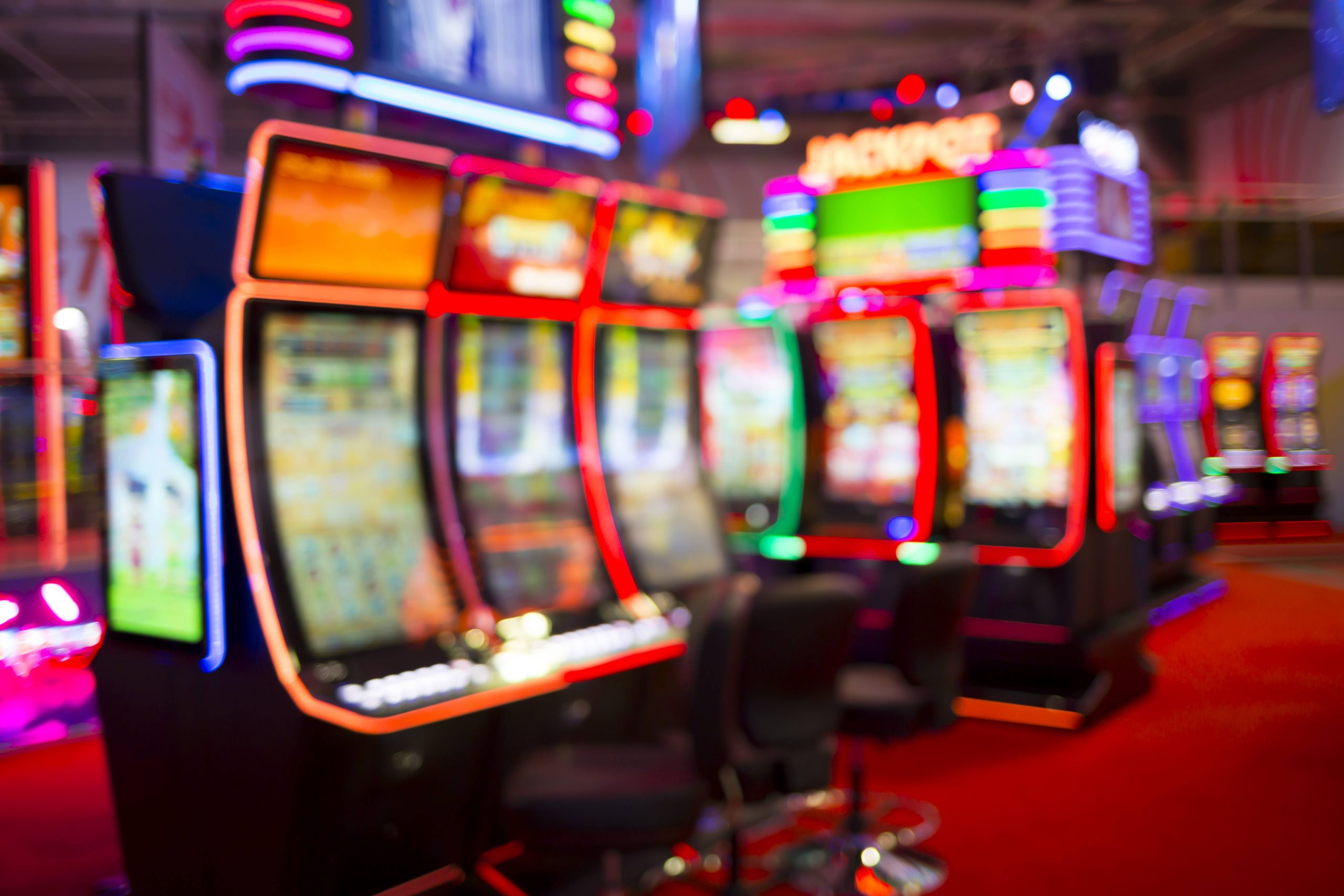 How To Gamble Responsibly (And Stop When You Need To) - Casino.org Blog