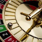 Casino Tourism: The Impact of Foreign Gamblers