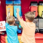 10 Best Things to Do in Las Vegas with Kids
