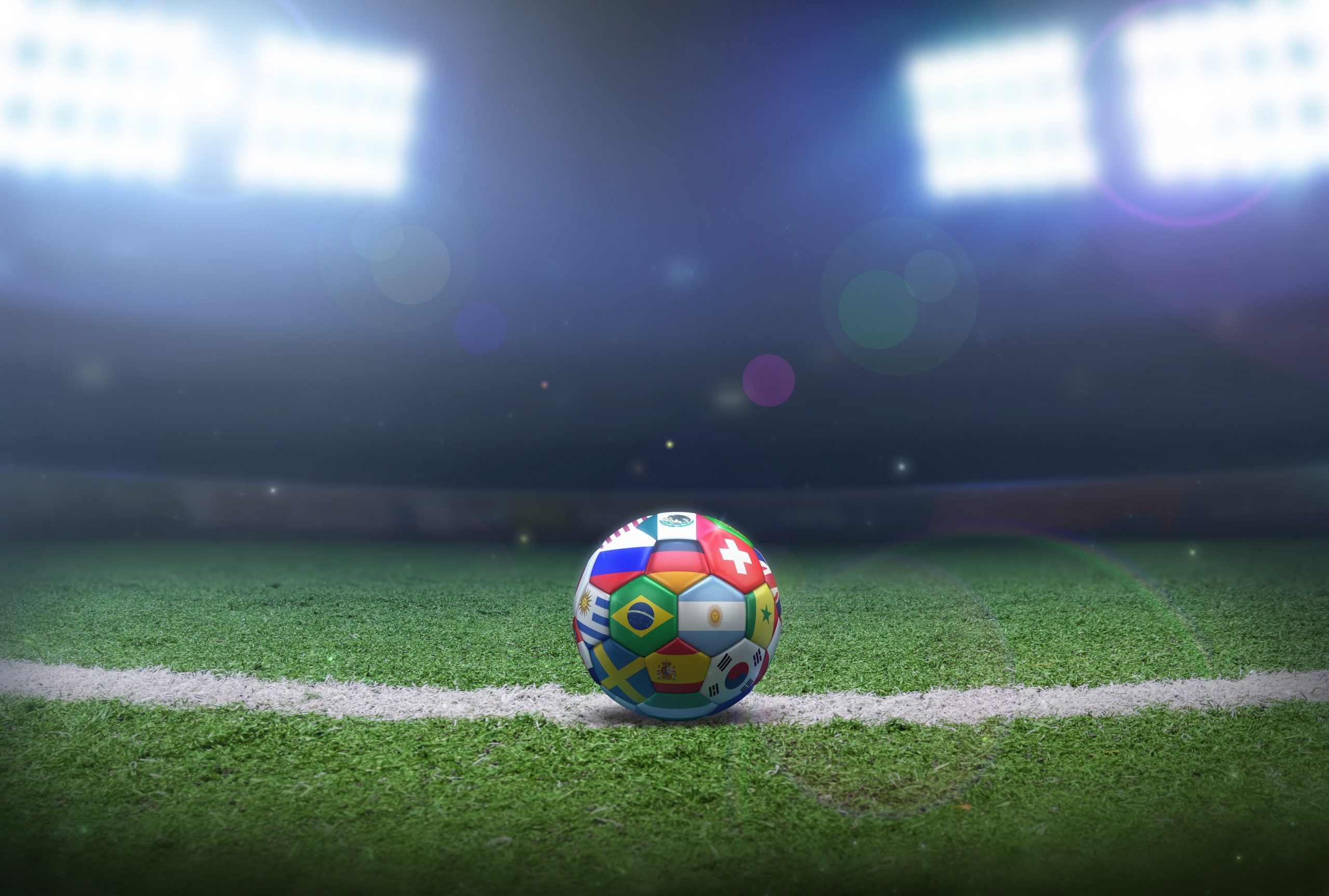 The Qatar World Cup – How Will It Affect Gambling and Legislation?