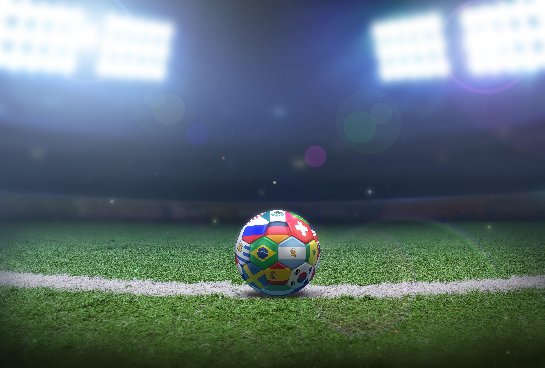 Qatar World Cup How Will It Affect Gambling Casino Org Blog