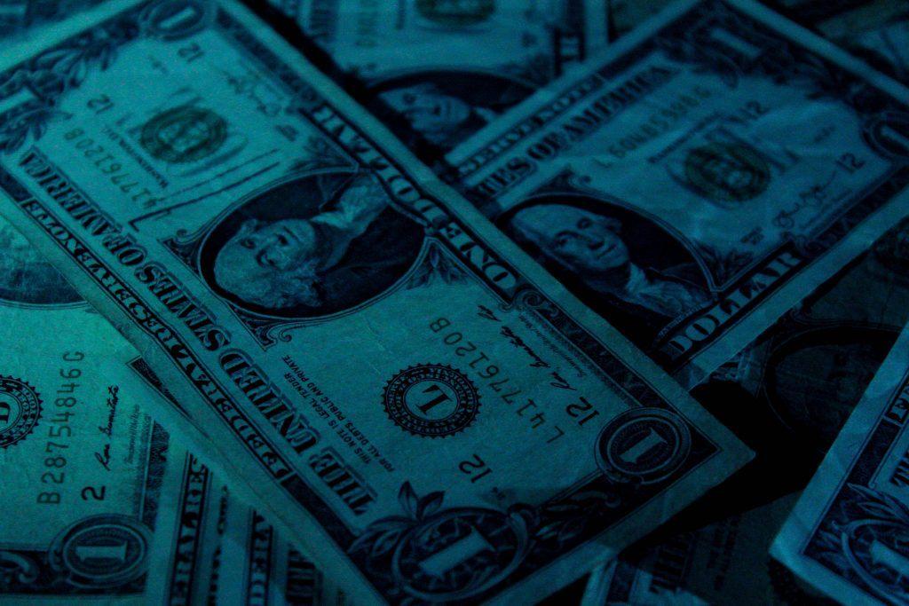 How Money Laundering Really Works - Casino org Blog