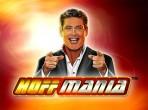 Hoff Mania Slots
