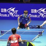World Table Tennis Championship Preview