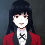 Hit Anime Series Kakegurui – Compulsive Gambler Gets A Second Season