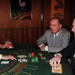 Meet The Men Who Gambled Away Up To $200 Million