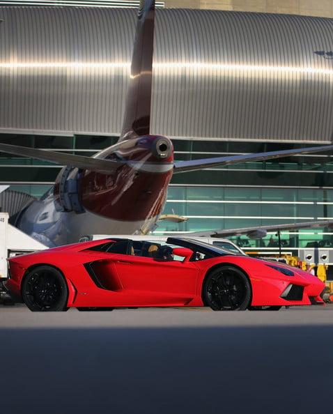 Lamborghini+Roadster+Debuted+Miami+International+PW_4yS5QXZsl