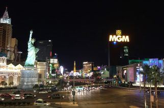 8 Las Vegas Urban Legends To Seriously Creep You Out