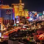 How to Spend 24 Hours in Las Vegas